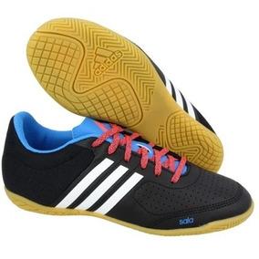 Chuteira Adida 153 Futsal - Chuteiras Adidas para Adultos no Mercado ... 22e8914f286ea