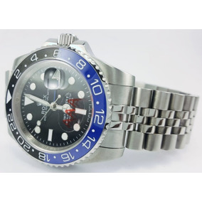 32cf68f40d9 Rolex Junior Aco Ouro Pulseira - Joias e Relógios no Mercado Livre ...