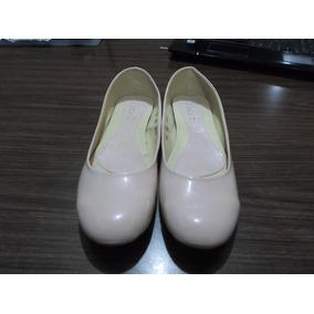 Tallas Zapatos Mercado Monterrey Para En Grandes Dama xCoedrB