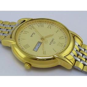 b5ae02bd587 Relogio Alt Brait Ouro - Outros no Mercado Livre Brasil
