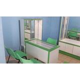 Móveis Para Óticas Usado Campinas Usado no Mercado Livre Brasil 469463f1a4