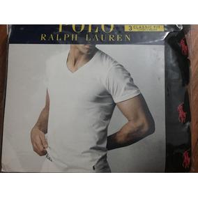 Camiseta Polo Ralph Lauren Original Cali - Ropa y Accesorios en ... af7ce7f48200b