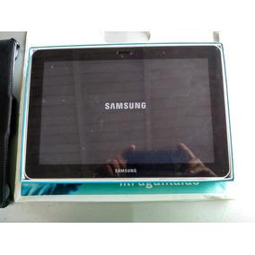 Tablet Samsung Galaxy Tab 10.1