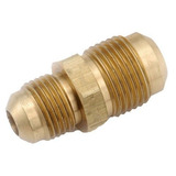 Anderson Metals 7540560806 12 Pulgadas Por 38 Pulgadas De Ba
