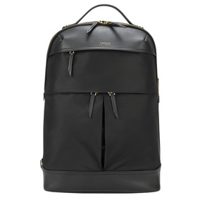 Mochila Targus 15,6 Newport Collection Negro Tsb945bt