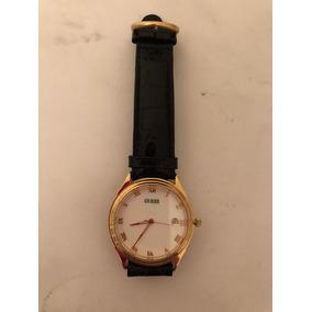 Relógio Unissex Guess