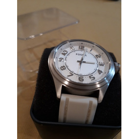 Relógio Masculino Fóssil Bq1046 - Importado Ainda Na Caixa