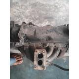 Motor Fiat Uno 1.3