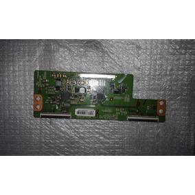 Placa Tcom Tv Panasonic Tc42as610b