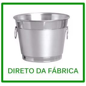 Balde De Gelo 9 Litros - Baldes de Gelo no Mercado Livre Brasil a00b941811a0a