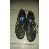 Zapatos Tacos De Futbol adidas Originales