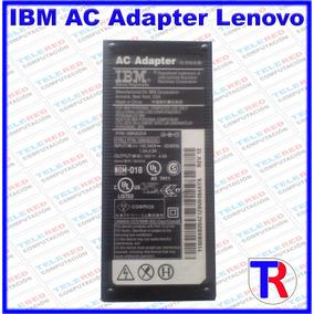 Cargador Ibm Ac Adapte 16v 4.5a
