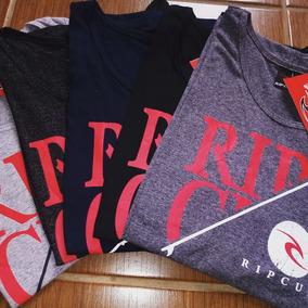 Camisetas Regata Adidas Masculino Atacado - Calçados ddfadf1d764