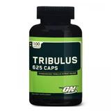 Tribulus Terrestris 625mg 100 Caps Optimum Importado