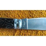 Canivete Corneta Pica Fumo - O Original Ref: 7069150