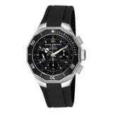 61a14d525756 Relojes Baume Y Mercier - Relojes en Mercado Libre Colombia