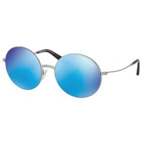 Óculos De Sol Michael Kors Com proteção UV no Mercado Livre Brasil 6e968d3f60