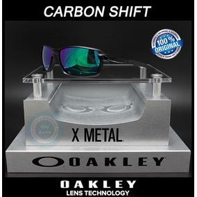 1e68e93765 Oakley Carbon Shift - Lentes De Sol Oakley en Mercado Libre México