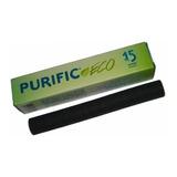 Refil Squeeze Purific Para 300ml E 500ml