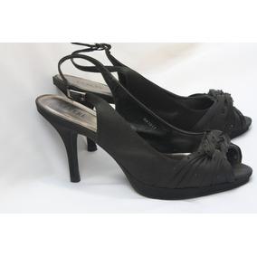 Rks Y Libre 1500 Mercado Ropa Zapatos En Accesorios Pwx8xqdao Venezuela j54A3RqcL