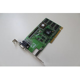 Ati - Ati 109-49800-10 Rgpro Agp 8mb Video Adapter