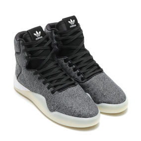 new arrival 585e7 d1c36 Tubular Instinct adidas Originals Bb8420 Originales