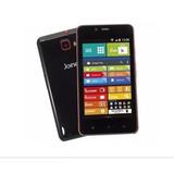 Celular Joinet J4 Quad Core 4gb Rom 1gb Ram - T0217