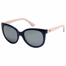 0fd3bc7bc3121 Oculos De Grau Grazi Massafera 3021b E095 - Óculos no Mercado Livre ...