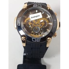 42d124592da Quiosques Na 25 De Março - Relógios no Mercado Livre Brasil