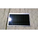 Display 7 Pulgadas C700h50-b Tablet O Bricolaje (funciona)