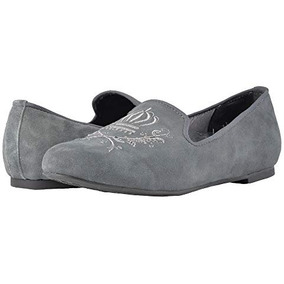 4035a025 Catalogo Zapatos De La Fabrica De Leon Shadow - Ropa, Bolsas y ...