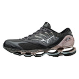 Tenis Mizuno Wave Prophecy 8 Original