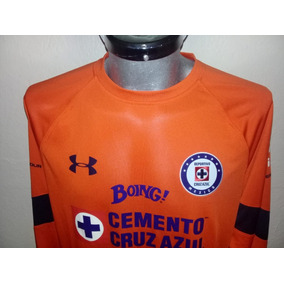 b4c73af1f30eb Jersey Real Madrid Portero Verde Usado en Mercado Libre México