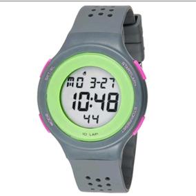 d7b29556b70 Garrafa Academia Feminina - Relógios no Mercado Livre Brasil