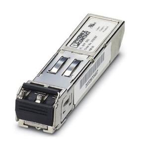 Módulo Sfp Fibra Optica Monomodo 1gbps Lx 1300nm 30km