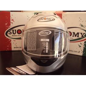 53b931b91475c Casco Para Moto Integral Marca - Acc. para Motos y Cuatriciclos en ...
