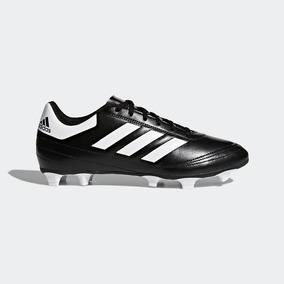 Adidas Goletto - Zapatillas Hombres Adidas en Mercado Libre Perú 190cd3736a350
