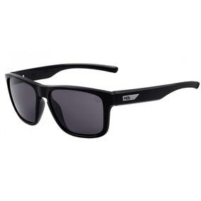19dcfe5fece38 Oculos Hb Fastback Promoco Novo De Sol - Óculos no Mercado Livre Brasil