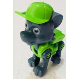 Patrulla Canina Paw Patrol Cachorros Coleccionables!!!
