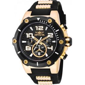 91e42248be0 Relogio Invicta Replicar Barato 17200 - Relógio Invicta Masculino no ...