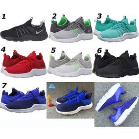 new style 2d7bd 9f330 Zapatillas Nike Darwin Series