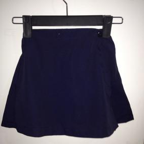 Faldas Tutú Para Niñas. Varios Modelos - Faldas en Carabobo en ... f5c768cbf923