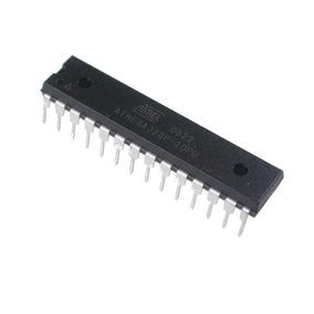 Atmega328p Atmega328p-pu Bootloader Arduino Uno Dip28