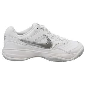4dc044efea Tenis Nike Court Lite - Nike no Mercado Livre Brasil