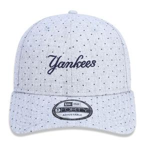 Boné New York Yankees Aba Curva - Bonés para Masculino no Mercado ... 021afbe20a8a7