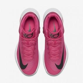 Nike Kd Trey 5 Conmemorativo Cáncer De Mamá 28 Y 29 Oferta
