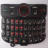 Teclado Qwerty Celular Zte S226 S 226 Original Envio Já!