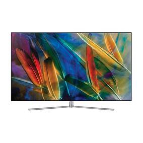 Tv 55 Pulgadas Led Samsung Modelo Qn55q7famp 4k