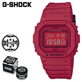 3f902dba6c9 Imitador Masculino Oakley Casio - Relógios De Pulso no Mercado Livre ...