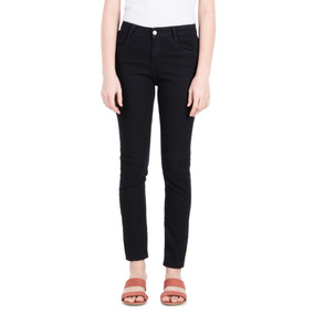Jean Mujer Koxis Nuit